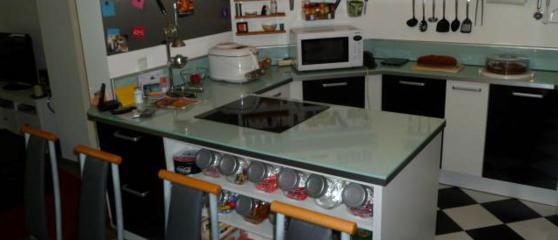 volker kuckler handel mit k chenarbeitsplatten. Black Bedroom Furniture Sets. Home Design Ideas